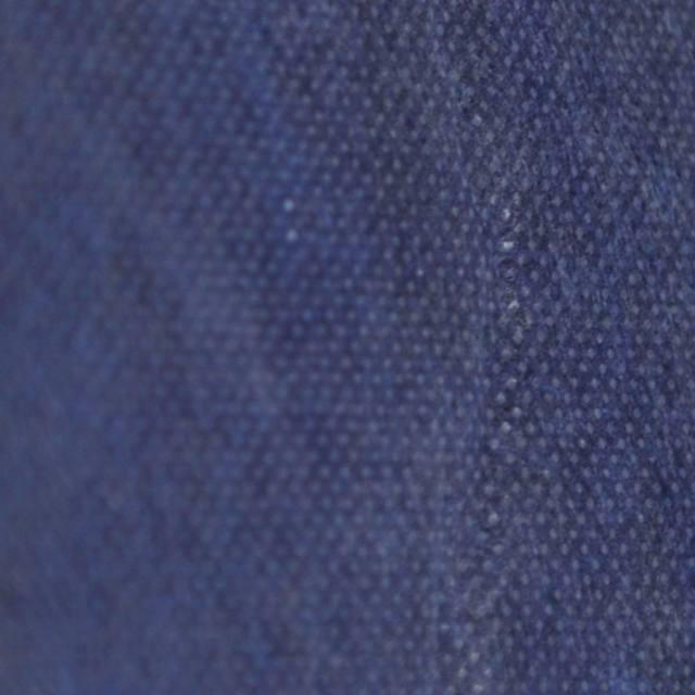 紺色背景布