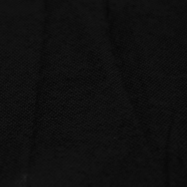 ブラック背景布