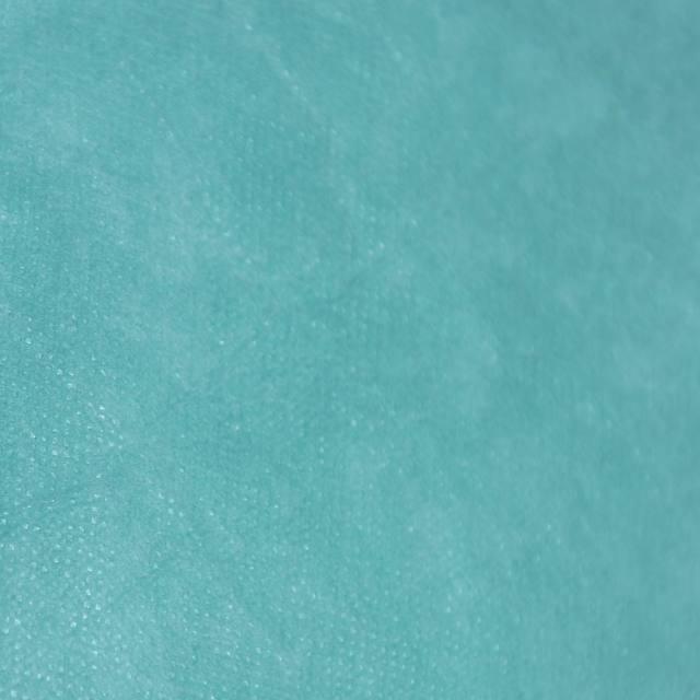 水色背景布