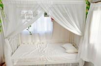 White Room 2021.2