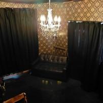 Black Room全体図2021.2