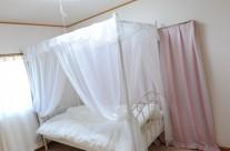 White Room 全体図12.11.3