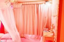 Pink Room 全体図2021.2